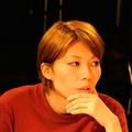 nobuhara.jpg
